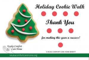 2015-cookie-thank-you-jpeg